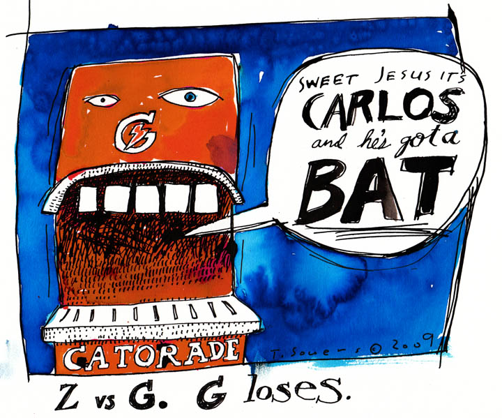 carlos has a bat.jpg