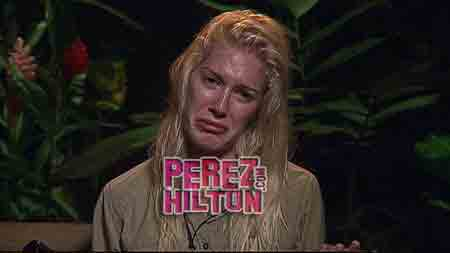 heidi crying.jpg