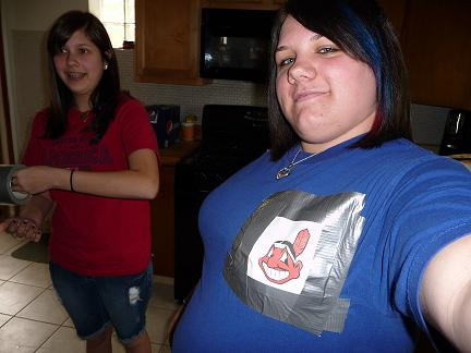 my indians shirt.JPG