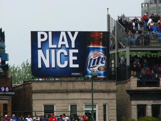 play nice crosstown.jpg